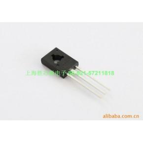SR4216D TO-126 (上海胜芯) 节能灯 整流器 功率三极管(大量)面议