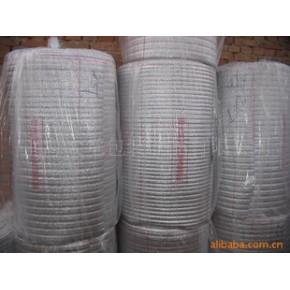 上海复铝珍珠棉 镀铝EPE珍珠棉袋淋膜EPE