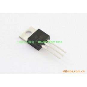 SR13005 TO-220 (上海胜芯) 节能灯 整流器 功率三极管(大量)面议