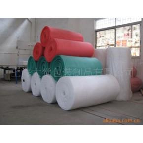 上海专业生产EPE环保珍珠棉复合铝膜珍珠棉