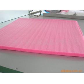 专业生产供应上海EPE复膜珍珠棉 镀铝珍珠棉