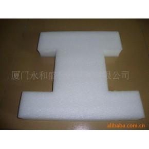 EPE珍珠棉 EPE 55(mm)