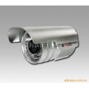 监控系统、监控器材、高解析摄像机、红外一体机