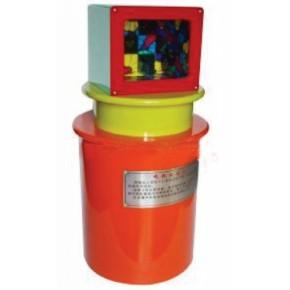 科教器材 互动式科普展品 科技馆展品科普器材吃钱的箱子