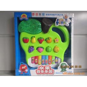 玩具玩具代理玩具加盟玩具招商