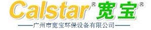 广州市宽宝环保设备有限公司