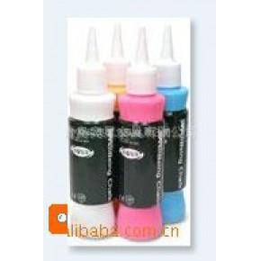 韩国原装液体粉笔 、无尘粉笔  方便耐用