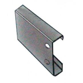 天虹牌钢结构系列产品-C型钢