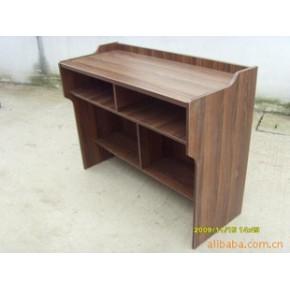 教室简易讲桌(美观大方是用户的理想产品)