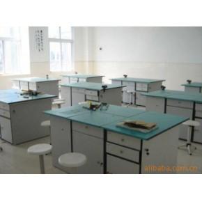 劳技实验室 双丰 劳技实验台