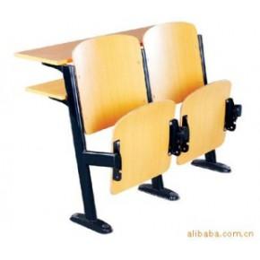 排椅(适用用于大小会议室、报告厅、影剧院等)