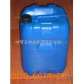 批发供应全新25L塑料桶