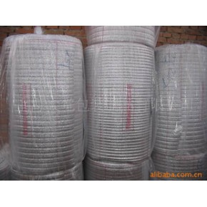 EPE环保珍珠棉定位包装复铝珍珠棉2MM镀铝