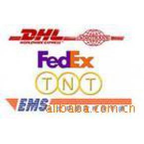 提供国际快递/国际快递/海运/日本线特惠价