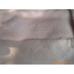 猪肥瞟 重庆 包装 冷冻