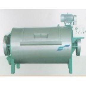 昆明水洗设备-昆明水洗设备价格 专业品质 服务至上