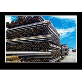 昆明焊管惊喜报价、价格 首选云南钢特贸易焊管