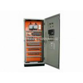 PLC控制柜,变频控制柜,电气控制柜