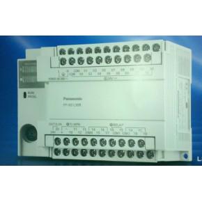 特价供应松下plc:AFPX0L60MR-F
