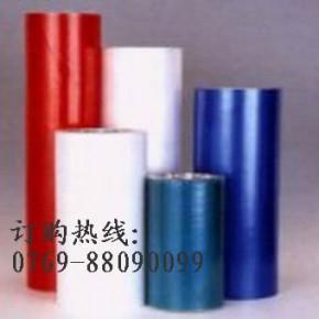 广州保护膜厂家,广州PET保护膜价格,广州PET保护膜批发