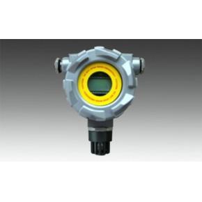 西安点型可燃气体探测器液晶显示-西安瑞昌电子有限公司