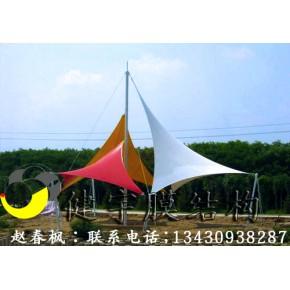 彩色膜结构材料批发制作厂家