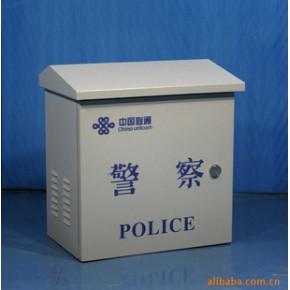 云南加工生产-专业加工小型户外防水监控设备箱