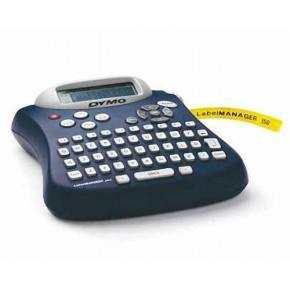 DYMO LW450Turbo标签机LMPnP达美