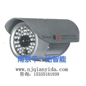 南京监控安装 南京家庭监控 南京远程监控