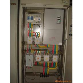 BPJDK变频回馈节能控制装置(变频、回馈、节能)