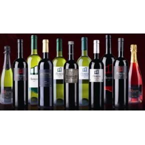 中秋节送领导什么 福州沐恩酒业 进口葡萄酒 异国风情真挚祝福
