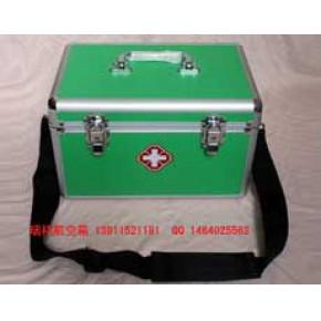 医疗箱 医疗器械箱 航空箱