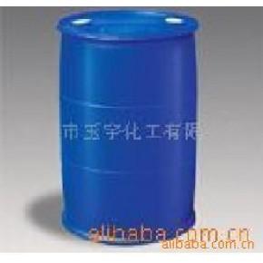 乙二醇 优级品 99.9(%)