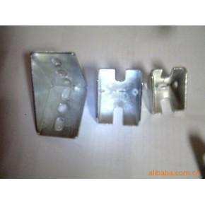 铝材角码连接件 jf 36*36