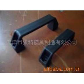 工业铝型材配件 组合件和连接副
