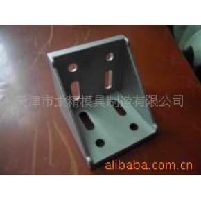 定制铝合金型材配件 88888