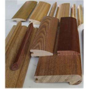 木线,松江木线条,上海木线条加工,门套线,封边线