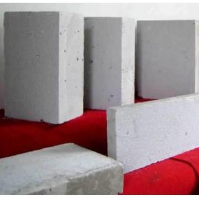 首选,轻质蒸压加气砼砌块新品轻质蒸压加气砼砌块
