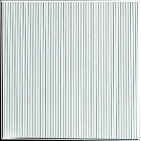 芜湖装饰石膏板价格 供应 芜湖穿孔纸面石膏板 首选琴海
