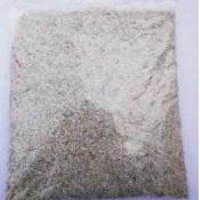 广西石英砂-大量供应南宁石英砂
