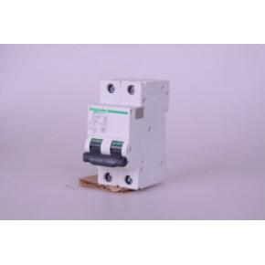 柳市供应C65N1P小型断路器(现货)