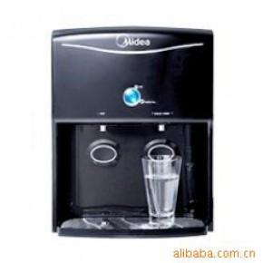 美的压缩机冷热直饮机MRO116-L型