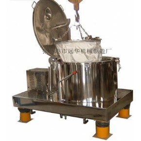 台湾精展GIN精密R成型器 钻石砂轮修整器 砂轮角度成型