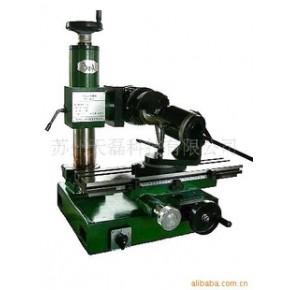 深孔钻磨刀机 现货 标准件