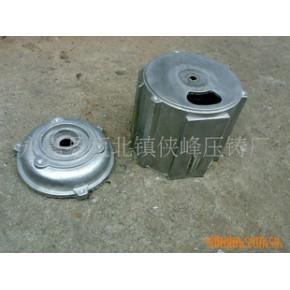 增压泵电机壳 国标 77