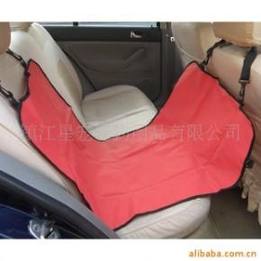 宠物车载垫,宠物车垫狗狗车垫,宠物车垫后座,宠物车垫加厚