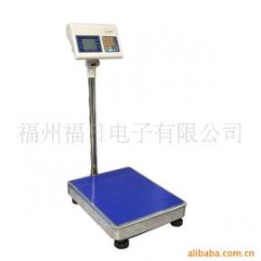 福州福日电子称/电子台秤/仪表显示器/小地磅