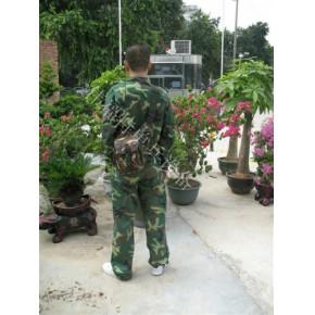 深圳无线单兵设备 部队无线单兵设备
