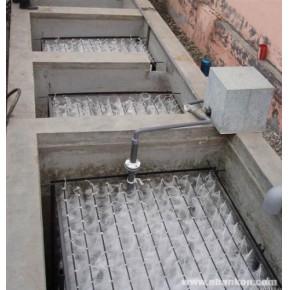 工业废水处理厂,工业废水处理厂家