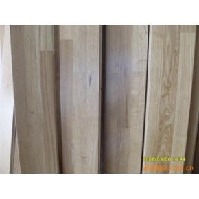 柞木板材许可证 油漆面